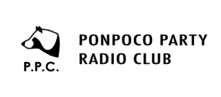 PPRC_logo2014-01.png